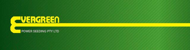 evergreen_power_seeding_logo_n5_090714